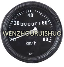 RS-2401 Meters For MERCEDES BENZ