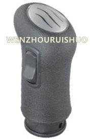 5010545741 Gear Lever Knob For RENAULT