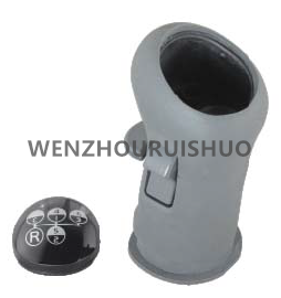 20488065 Gear Lever Knob For VOLVO