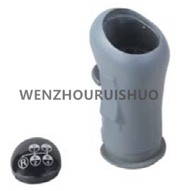 20488067 Gear Lever Knob For VOLVO