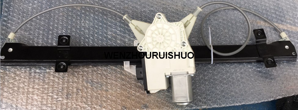 1779727 Power Window Regulator Replace For DAF CF85IV