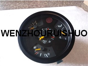 0035406047 Instrument Cluster Replace For Truck