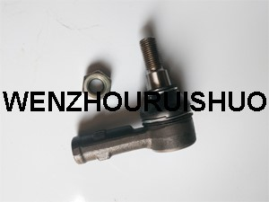42534911 Tie Rod End Replace For Iveco