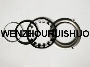 3180002103,3180002102,3180000001,3180000009,0690715,948299 Repair Kit,clutch releaser Replace For Renault,Volvo