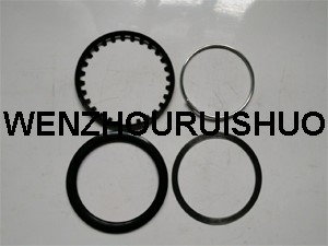 3180002102,3180002103,3180000009,3180000001,1393187,20571945,5001825649 Repair Kit,clutch releaser Replace For Renault,Volvo