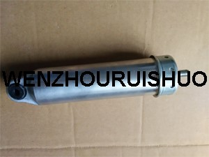 4214113010 Slave Cylinder Replace For Iveco,Daf