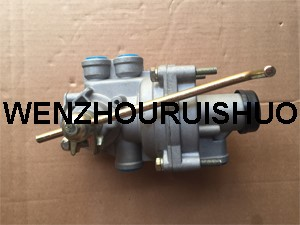 42089958 Relay Valve Replace For Daf、Iveco
